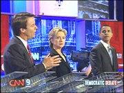 Democratic_debate