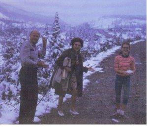 Alaska_trip_close