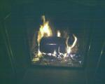 Fireplace_3_on_070218_at_201144