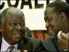 Kibaki_and_odinga_of_kenya
