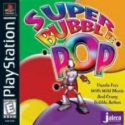 Super_bubble_pop