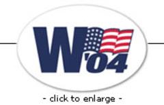 W04_sticker