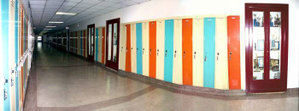 Grady_high_school_hallway