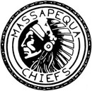 Massapequa_high_logo