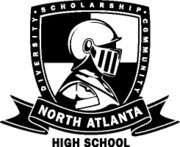 North_atlanta_high_logo