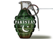 Pakistan_as_hand_grenade