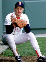 Roger_clemens_with_red_sox