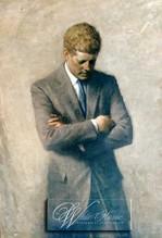 John_f_kennedy_portrait_the_white_h