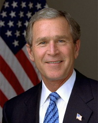 George_w_bush_official_portrati