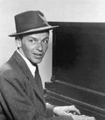 Sinatra_in_1957