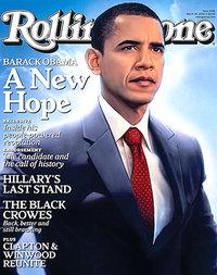 Barack_obama_rolling_stone_cover
