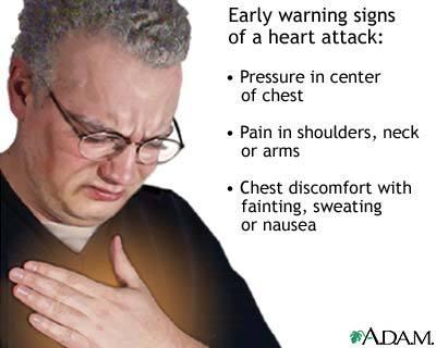Heart_attack_symptoms_from_adam