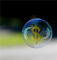 Dollar_bubble_from_flickr