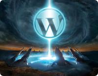 Wordpress_halo