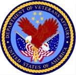 Veterans_affairs_logo