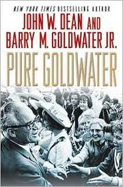 Pure_goldwater