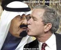 Bush_abdullah