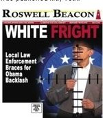 Roswell_beacon_barack_obama_in_cros
