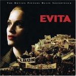 Evita_soundtrack