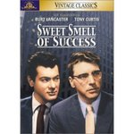 Sweet_smell_of_success