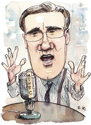 Keith_olbermann_cartoon_in_the_new_