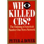 Who_killed_cbs