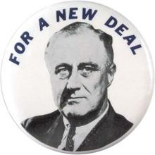 Fdr_button_1932