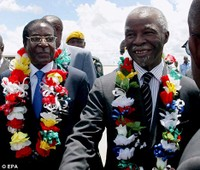 Mbeki_and_mugabe