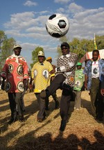 South_africa_soccer
