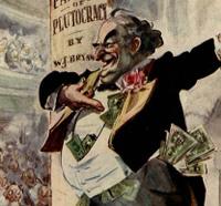 Realplutocrat1911s