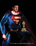 Al_gore_as_superman