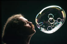 Bubble_magician_tom_noddy