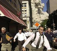 911_panic