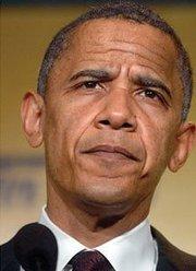 Barack_obama_aged