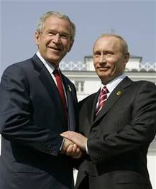 Bush_and_putin