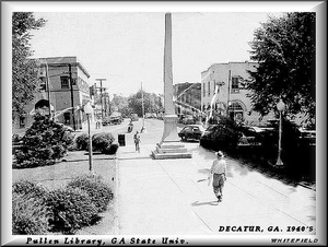 Decatur_square_1940s