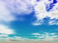 Clouds_screensave_by_stephen_brooks