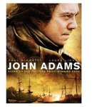John_adams_miniseries