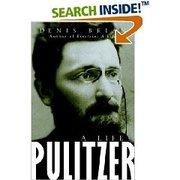 Pulitzer_a_life_book