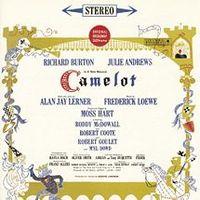 Camelot_obc_album_cover_1