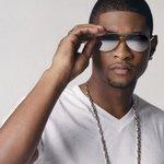 Usher_raymond