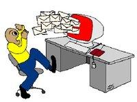 Emailoverloadfull