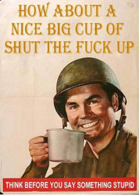 Shut_the_fuck_up