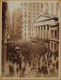 1907_panic