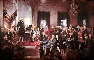 Signing_of_the_us_constitution
