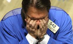 Panicked_stocktrader