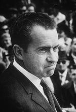 Nixon_in_1967