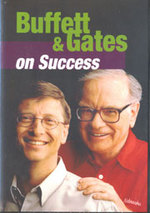 Buffett_and_gates