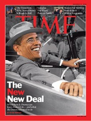 Obama_as_fdr_time_cover