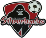Atlanta_silverbacks_logo